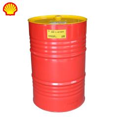 壳牌喜力Helix HX7 (5W-40 SN)209L 壳牌机油 蓝壳 壳牌蓝喜力 半合成机油 QP0101023