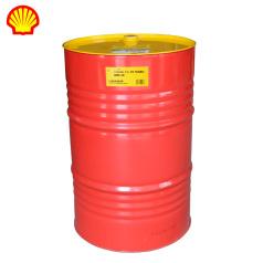 壳牌劲霸R3Turbo CH-4 (20W-50)209L 壳牌机油 柴油机油 矿物质机油 QP0202012