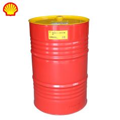 壳牌劲霸R4X CI-4 (15W-40)209L 壳牌机油 柴油机油 矿物质机油 QP0202006