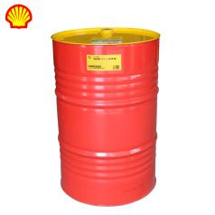 壳牌得力士液压油S2 M46# 209L 壳牌液压油 QP0401004