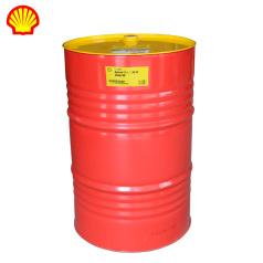 殼牌施倍力齒輪油S2 A80W-90 209L 殼牌齒輪油 QP0301003