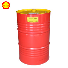 壳牌自动变速箱油施倍力S2 ATF D2 209L 壳牌变速箱油 QP0302008