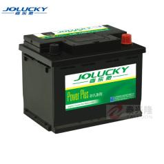 JL0100009嘉乐驰(绿牌)L2-400 ,(60Ah)嘉乐驰绿牌蓄电池 嘉乐驰蓄电池 嘉乐驰电池