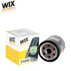 维克斯机油滤清器51040,赛欧 凯越 雪佛兰乐风/乐骋 WIX/维克斯滤清器
