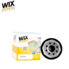 維克斯機油濾清器57002,馬自達3昂克賽拉 馬自達6阿特茲 WIX/維克斯濾清器