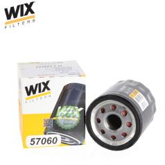 维克斯机油滤清器57060,别克君越 3.0 昂克雷3.6 别克GL8 3.0 WIX/维克斯滤清器