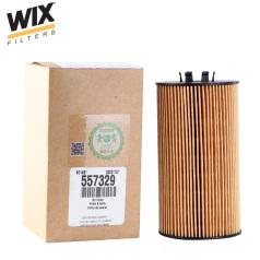 维克斯机油滤清器57329,奥迪A6L 4.2 A8 4.2L(2002.10- ) WIX/维克斯滤清器