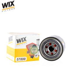 维克斯机油滤清器57899,大切诺基,指挥官4.7,5.7(2008-2013) WIX/维克斯滤清器