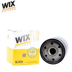 維克斯機油濾清器WL7278,上汽榮威350 1.5L 550 1.8T WIX/維克斯濾清器