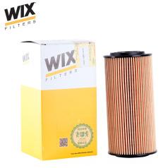 维克斯机油滤清器WL7425,进口奔驰CL 600  S 600 (W220) WIX/维克斯滤清器
