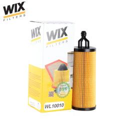 维克斯机油滤清器WL10010,牧马人 3.6L(2014- ) WIX/维克斯滤清器