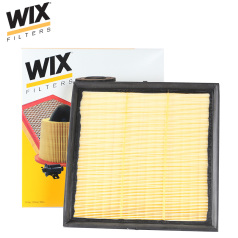 维克斯空气滤清器49158,凯迪拉克SRX (10-11) WIX/维克斯滤清器