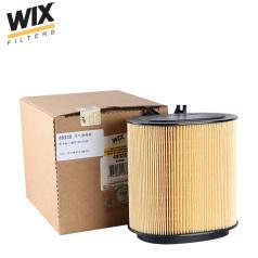 维克斯空气滤清器49330,保时捷 911 (09-12) WIX/维克斯滤清器