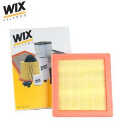 维克斯空气滤清器49362,英菲尼迪EX 35(08-11),一只装,每次更换两只 WIX/维克斯滤清器