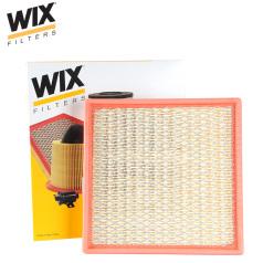 维克斯空气滤清器49730,科鲁兹 1.6L/1.8L 英朗GT/XT 1.6L/1.8L (带海绵) WIX/维克斯滤清器