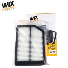 維克斯空氣濾清器WA10056,廣汽本田奧德賽(09- ) WIX/維克斯濾清器