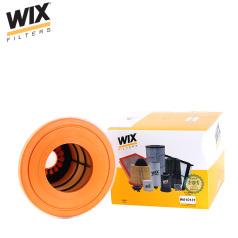 维克斯空气滤清器WA10131,奥迪A6L(C7)2.0T(2013- ) WIX/维克斯滤清器
