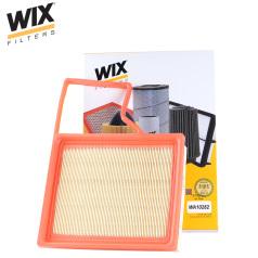 维克斯空气滤清器WA10282,雪佛兰赛欧(15 - ) WIX/维克斯滤清器