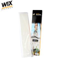 维克斯空调滤清器WP10103,(不含碳) 荣威550 1.8T (2008-) WIX/维克斯滤清器