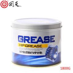 回天畅威HP高温复合锂基脂 1800G 回天润滑脂 HT0100006