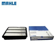 ML FLX2112T 馬勒空氣濾清器LX 2112通用雪佛蘭景程1.8/2.0/2.5,東方之子2.0