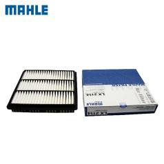 ML FLX2114T 马勒空气滤清器LX 2114富利卡,戈蓝2.4,风行2.4,风行,三菱,江铃陆风,长城哈弗,双环来宝SRV