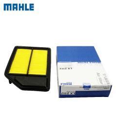 ML FLX2117T 馬勒空氣濾清器LX 2117本田和豐田飛度1.6, 思迪 GD1.3.6.8