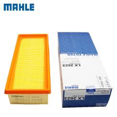 ML FLX2623T 馬勒空氣濾清器LX 2623上汽名爵3 1.4/1.8