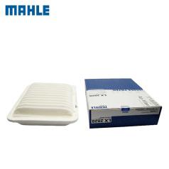 ML FLX2828T 马勒空气滤清器LX 2828本田和丰田卡罗拉1.6/1.8