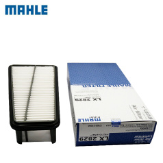 ML FLX2829T 馬勒空氣濾清器LX 2829本田和豐田普拉多4.0, 蘭德酷路澤4.0