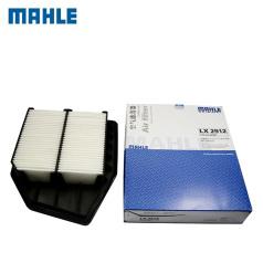 ML FLX2912T 馬勒空氣濾清器LX 2912本田和豐田雅閣8代2.4