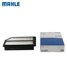 ML FLX3438T 马勒空气滤清器LX 3438本田和丰田新奥德赛 2.4