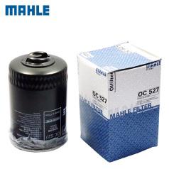 ML 2010804WT 马勒机油滤清器OC 527大众帕萨特1.8T, 奥迪