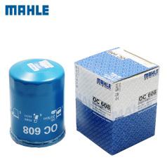 ML FOC608T 马勒机油滤清器OC 608雅阁/飞度/思迪/奥德赛2.4,CR-V 2.0/2.4