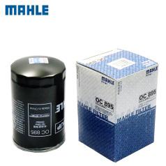 ML FOC895T 马勒机油滤清器OC 895上汽荣威750 2.5