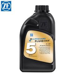 ZF采埃孚 5HP 5档自动变速箱 采埃孚波箱油 1升装 ZFS67109017001 (12瓶/箱)