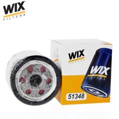 维克斯机油滤清器51348,蒙迪欧2.0L 马自达6 2.0L) WIX/维克斯滤清器