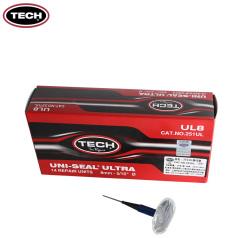 泰克 251UL 整体塞(蘑菇钉) 1129096 泰克轮胎修理工具 1*14