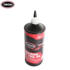 泰克 753 气动工具油 1升 1221003 泰克轮胎修理保养品 1*1