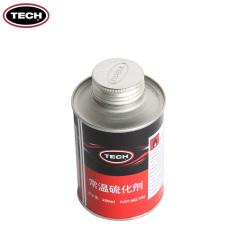 泰克 760-250ml 硫化剂 1114004 泰克轮胎修理保养品 1*1