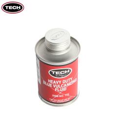 泰克 775-250ml 浓缩蓝色硫化剂 1114013 泰克轮胎修理保养品 1*1