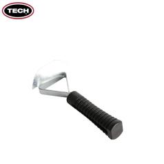 泰克 933 橡胶刮垢具 1219041 泰克轮胎修理工具 1*1