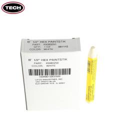 泰克 951 白色蜡笔 1219048 泰克轮胎修理工具 1*12
