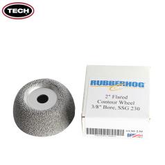 泰克 RH-104 打磨轮 1215018 泰克轮胎修理工具 1*1