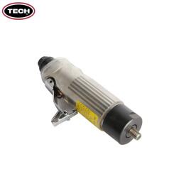 泰克 S-1036 低速打磨机 1215078 泰克轮胎修理工具 1*1