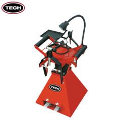 泰克 PS-3 加强型气动扩胎机 1211078 泰克轮胎修理工具 1*1