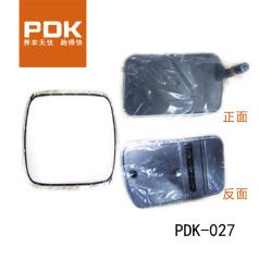 PDK-027 PDK滤芯套装027 滤网油底垫套装 宝马X5 3.0