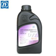 ZF采埃孚 DV7 大众7档干式双离合变速箱油 1升 ZFGS1217100101 (12瓶/箱)