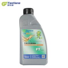 快车道-连顺自动变速箱油DCT-FT干式双离合 绿色 (12瓶/箱,请按箱购买)