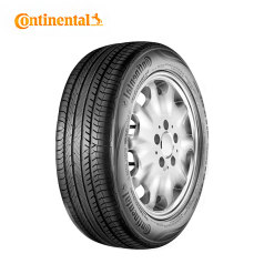 德国马牌轮胎 205/65R15 94V TL MFCON CC5#   马牌汽车轮胎3520970000